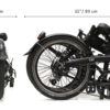 Afmetingen-Postbike-Fold